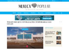 muvucapopular.com.br