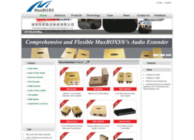 muxboxs.com