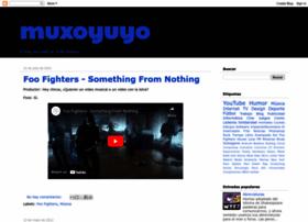 muxoyuyo.blogspot.com