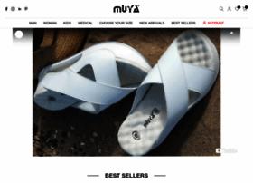muya.com