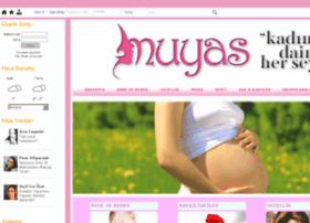 muyas.net