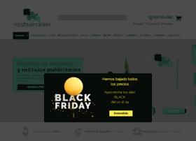 muybuenaidea.com