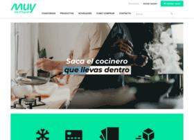 muydemiguel.com