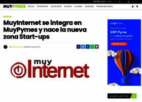 muyinternet.com