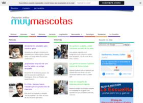 muymascotas.com