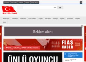 muyol.com