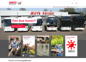 muysreizen.nl