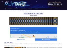 muytarot.com