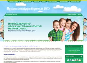 muz-ruk.ucoz.ru