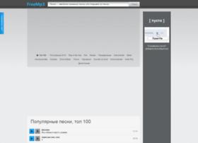 muz2top.ru