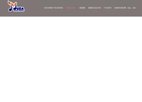 muza-gala.com.ua