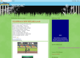 muzaffarsyah.blogspot.com