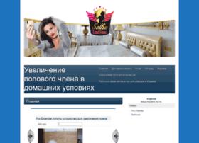 muzafferbilisim.com