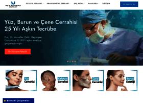 muzaffercelik.com.tr