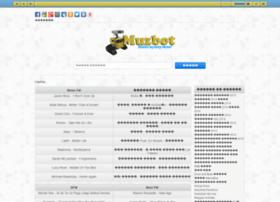 muzbot.net