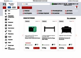 muzcentre.ru