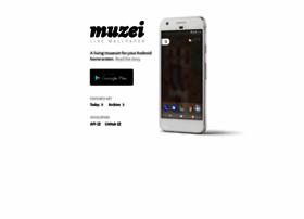 muzei.co