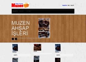 muzenavm.com