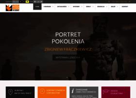 muzeum-miedzi.art.pl