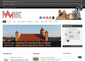 muzeum.olsztyn.pl