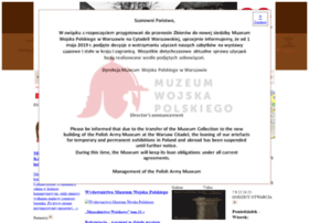 muzeumwp.pl