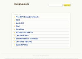 muzgruz.com