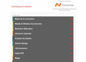 muzhiksrpxyxi.website