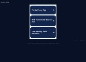 muzic.asia