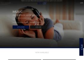 muzic247.com