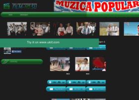 muzicanouamp3.ucoz.net