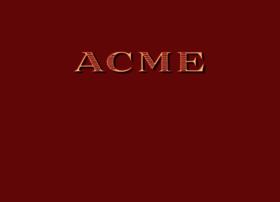 muzicki-forum.com