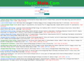 muzicmala.com