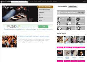 muzik-online.com