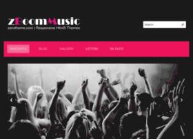 muzik.bursachat.net