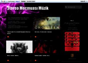 muzik.stereomecmuasi.com