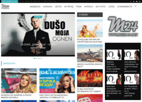 muzika24.mk