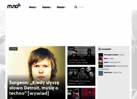 muzikanova.pl