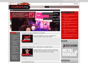 muzikant.org