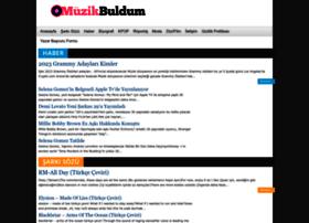 muzikbuldum.com