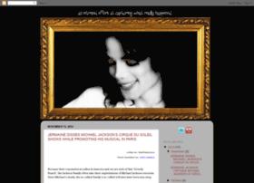 muzikfactorytwo.blogspot.com