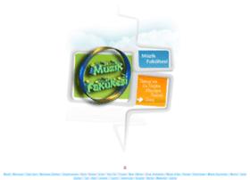 muzikfakultesi.com