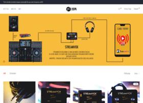 muzikhatti.com
