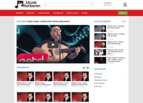 muzikrehberim.com
