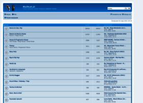 muzikum.pl