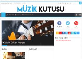muzikutusu.net