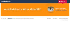 muzikvideo.tv