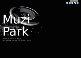 muzipark.com
