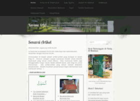 muzir.wordpress.com
