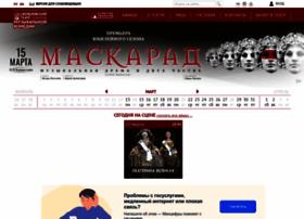 muzkom.net