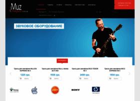 muzmagazin.com.ua